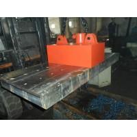 重庆涪陵起重电磁铁最新价格13206018057