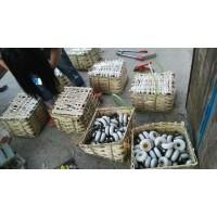 长沙瓷瓶批发处13677375815