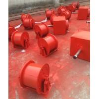 河南电缆卷筒厂家直销处-13949639567