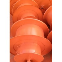 河南电缆卷筒现货供应、量大从优-13949639567