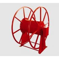 河南电缆卷筒设计生产,满足广大客户需要13949639567