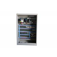 河南单梁起重改遥控改变频设计生产-15136758818