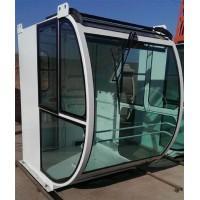 北京供应优质司机室:13401097927
