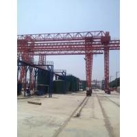 广西柳州花架门式起重机安装维修13877217727