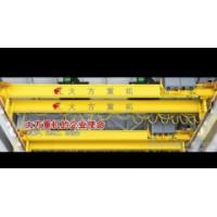江都热销单梁起重机生产销售13951432044