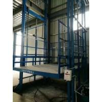 成都载物、杂物、货物液压电梯厂家定做:15902893658