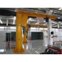 新疆专业生产悬臂吊18139293661