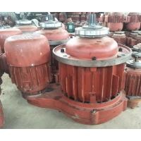 南京銷售各種型號起重電機