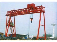 长沙工程门式起重机安装维修13677375815
