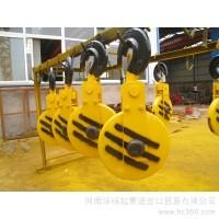 黑龙江起重机销售吊钩组-13613675483