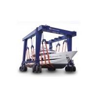 渭南供应新型吊钩桥式起重设备13309139930