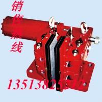 失效保护盘式制动器SBD365-C,安全盘式制动器