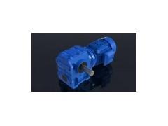 河南硬齿面减速机专业销售处-13460473456