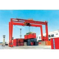 黑龙江起重机械厂家直销集装箱起重机-13613675483