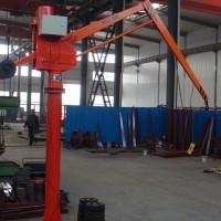 甘肃庆阳平衡吊专业厂商:15593469333张经理