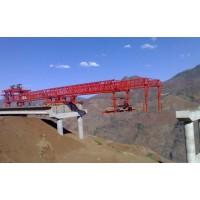 常州架桥机销售13961168403