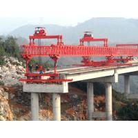 和田地區架橋機宇華起重生產13837336881