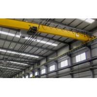湖北武汉欧式起重机生产制造:毛经理18627804222