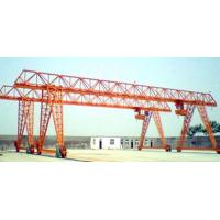 河北承德路桥门机-徐经理13931408048