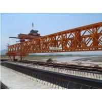 营口架桥机保养维修