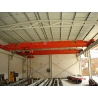 長興優質電動單梁起重機質量保證18667161695