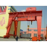 南京江宁起重机销售 安装龙门吊 胡经理13815866106
