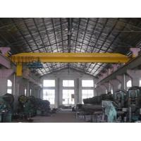 南京溧水起重机销售安装冶金单梁胡经理 13815866106
