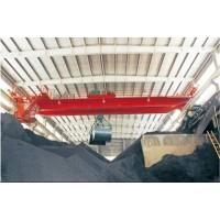 桐乡优质抓斗桥式起重机生产厂家18667161695