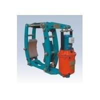 七台河液压块式制动器厂家直销