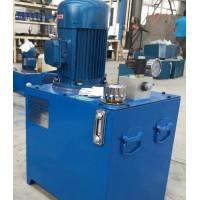 甘肃庆阳液压泵销售:15593469333张经理