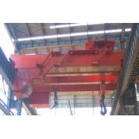 庆阳铸造起重机专业制造