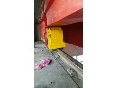 昌东工业园QD双梁起重机配件/起重机维修保养