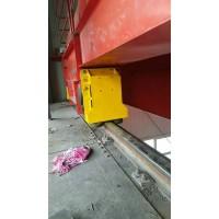 昌東工業園QD雙梁起重機配件/起重機維修保養