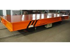 泸州电动平车可出口国外13088007267