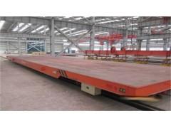 泸州电动平车正规生产厂家13088007267