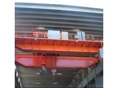 九江桥式起重机维保