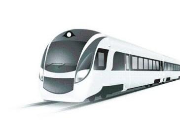 郑州轨道交通向南延伸 市域铁路让郑州许昌更亲密