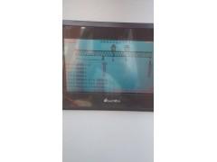 杭州维修销售起重机安全监控系统厂家18667161695