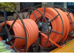 杭州批发零售起重机专用滑触线厂家18667161695
