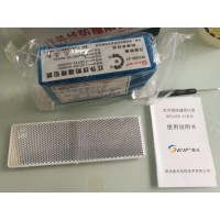 深圳起重机年审保养维修13926556025