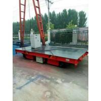 深圳电动平车出售维修13926556025