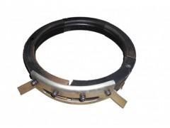 泉州起重机销售江阴导绳器:13720853000蒿经理