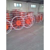 泉州起重设备销售电缆卷筒:13720853000蒿经理