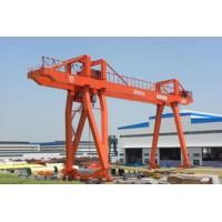 上海畅起起重机械设备-徐13764364099