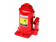 大理立式油压千斤顶专业厂家15096958099