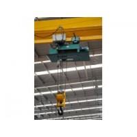 常州起重机销售冶金电动葫芦:李经理13861172907