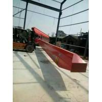 成都宜宾单梁起重机销售维修安装13558795699