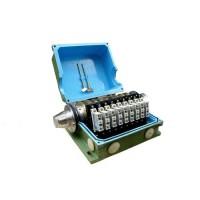 盐城专业生产批发销售凸轮控制器18994807327
