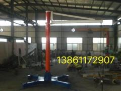 悬臂吊13861172907