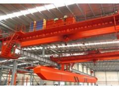 海北双小车桥式起重机维修18568228773